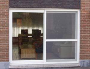 moustiquaire comines lille mouscron opsomer delmotte porte moustiquaire. Black Bedroom Furniture Sets. Home Design Ideas