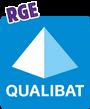 Qualibat RGE : prêt à taux zéro et d'un crédit d'impôts
