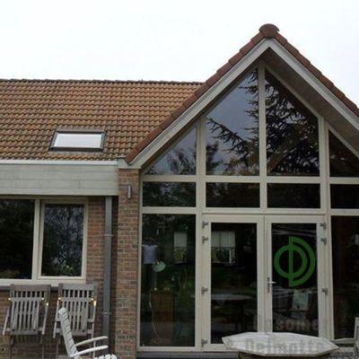 Opsomer & Delmotte - PVC Ramen