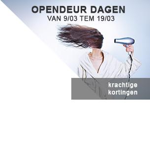 Opsomer & Delmotte bvba - Deuren en ramen